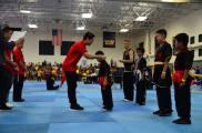 San Jose Kids Kung Fu Competition Sun's Kung Fu Academy 3
