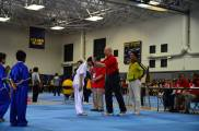 San Jose Kids Kung Fu Competition Sun's Kung Fu Academy 5