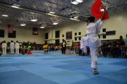 San Jose Kids Kung Fu Competition Sun's Kung Fu Academy 7