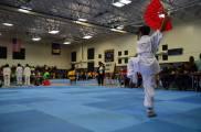San Jose Kids Kung Fu Competition Sun's Kung Fu Academy 7